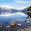 glacier-national-park-2