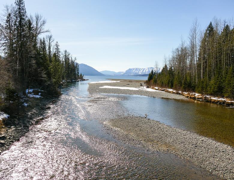 glacier-national-park-9