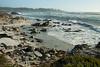 Monterey :