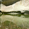 El Morro watering hole