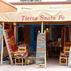 Shop in Santa Fe