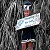 CultureThirst: Photography of Paulette Hurdlik New Orleans