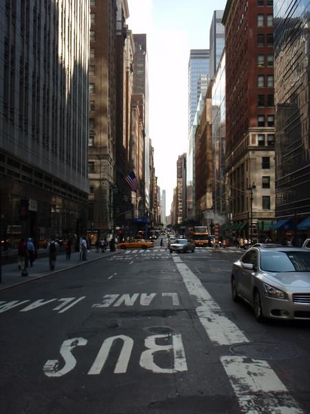NYC2009