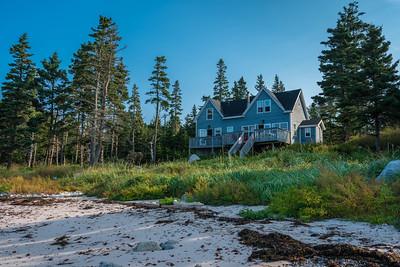 OceanStone Resort