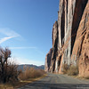 Парк Canyonlands, США