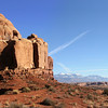 Национальный парк Арки (Arches). США.