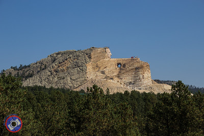 201509 - South Dakota-461