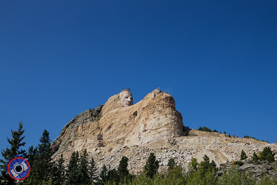 201509 - South Dakota-468