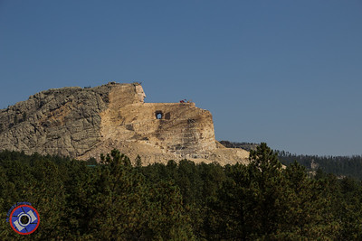 201509 - South Dakota-460