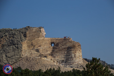 201509 - South Dakota-450