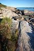 Mistake Island, Mistake Harbor, Maine