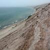 Grand Sable Sand Dunes