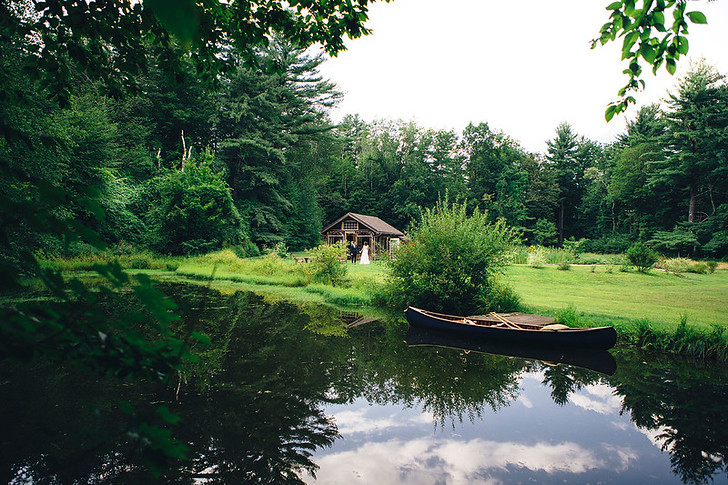 7 of the Best Small Towns in New York State to Visit Now!