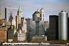 Manhattan, New York, U.S.A.