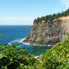 Cape Mears, Oregon
