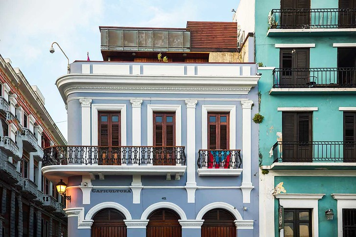 9 Epic Things to Do in Puerto Rico (Post Hurricane Maria)