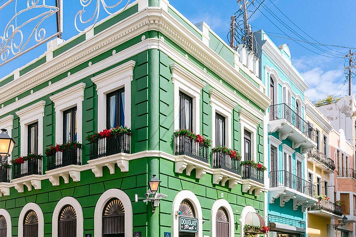 9 Epic Things To Do In Puerto Rico Post Hurricane Maria