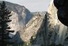 Yosemite National Park, California, U.S.A.