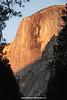 Half Dome, Yosemite National Park, California, U.S.A.