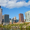 Chicago Architectual River Cruise and Boat Tour - Willis Tower South Branch