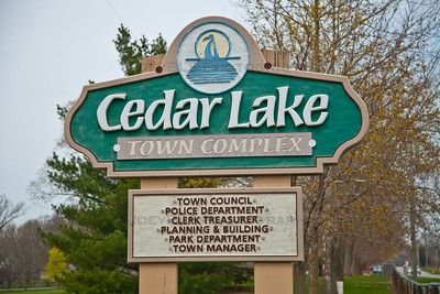 Cedar Lake, Indiana