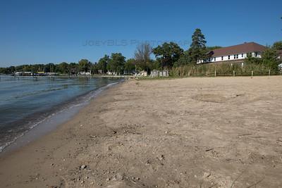 Cedar Lake, Indiana Beach