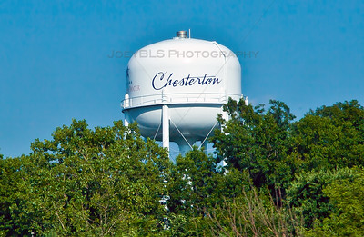 Chesterton, Indiana