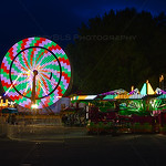 Dyer, Indiana Summerfest at Pheasant Hills Park