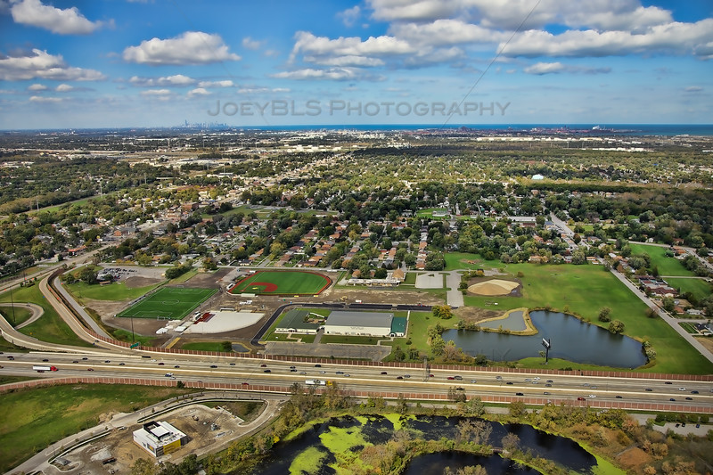 Joey B. Lax-Salinas Photography Photo Keywords: purdue university ...