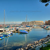 Hammond Marina - Hammond, Indiana