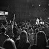 Sublime with Rome Concert, Hammond, Indiana - July 2014