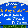 Welcome to La Porte, Indiana