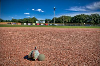 Lake Village, Indiana Little League Baseball