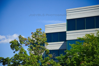 Merrillville, Indiana Commercial Office Space