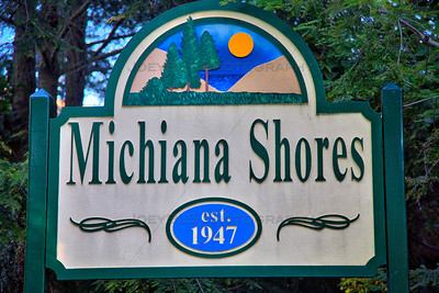 Michiana Shores, Indiana