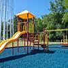 New Chicago, Indiana Park and Playground