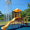 New Chicago, Indiana Park and Playground