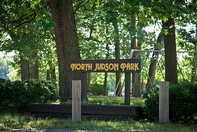 North Judson, Indiana Park
