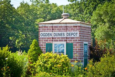 Ogden Dunes, Indiana