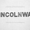 Lincolnway Valparaiso Indiana
