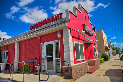 Wheatfield, Indiana Food and Restaurants