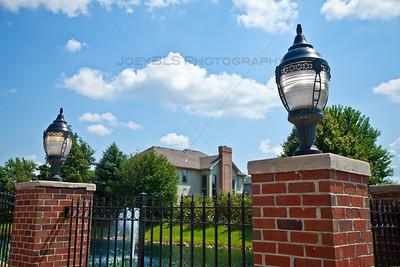 Winfield, Indiana Neighborhoods and Communities