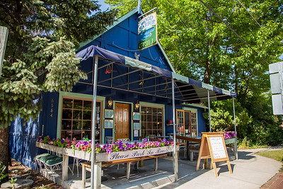 Glen Arbor, Michigan Shopping and Things to Do
