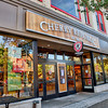 Cherry Republic in Traverse City, Michigan