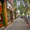 Front Street, Traverse City