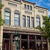 Beadle Building, Traverse City