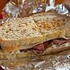Traverse City Sandwich Shops