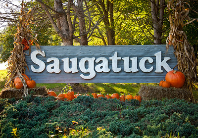 Saugatuck, Michigan