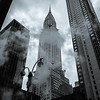 Chrysler Building – New York, New York