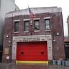 Brooklyn FDNY